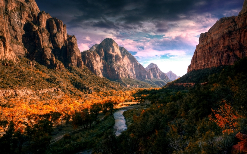 nature_mountains_river_valley_031963_
